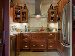 small under cabinet lights furniture interesting masterbrand cabinets for your kitchen