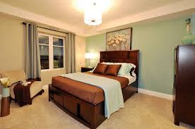 Feng Shui Artwork For Master Bedroom Colors Walls Best Paint Cone - Good color for bedroom