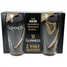 guinness official merchandise clothing gifts memorabilia