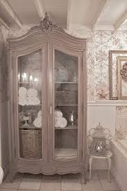 Ways To Add French Country Charm To Your Home Country French - French country bathroom designs