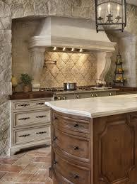 world kitchen decor design tips for the kitchen 295 best tuscan kitchens images on tuscan kitchens