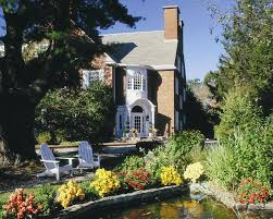 Cottage Inn Spa by Book The Spa At Norwich Inn Mystic New London Hotel Deals