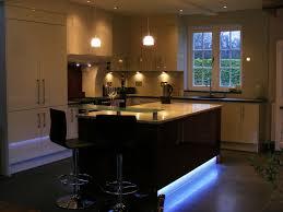 cute kitchen lighting design u2013 home improvement 2017 kitchen