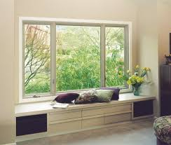 casement windows u0026 awnings in rhode island tws ri
