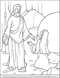 coloring page of jesus ascension coloring pages jesus ascension inspiration coloring jesus ascension