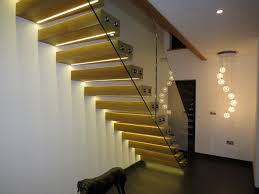 led strip lights for stairs awesome led strip lights stairs features of led strip lights