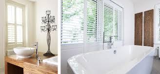 kitchen window shutters interior amazing bathroom shutters interior window shutters plantation