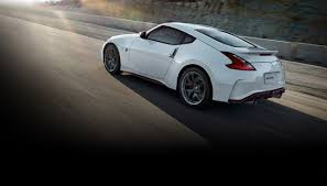 white nissan 2016 2016 nissan z cars auto redesign cars auto redesign