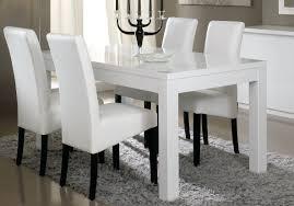 table de cuisine avec chaises articles with table et chaises de cuisine alinea tag table et