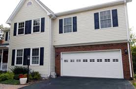 just garages custom garages and screened porches contractor