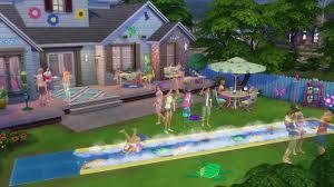 the sims 4 backyard stuff download