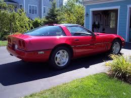 1988 corvette for sale corvette values 1988 corvette coupe corvette sales