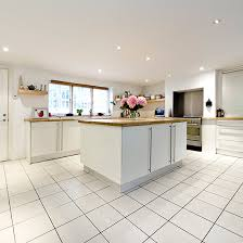 jamie at home kitchen design want to own jamie oliver s kitchen london property is up for sale
