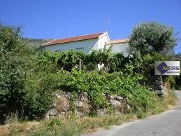 maison 4 chambres a vendre maison 4 chambres à vendre à vila do carvalho covilhã centre