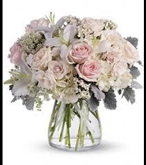 Flower Shops In Surprise Az - phoenix florist scottsdale florist cactus flower florists az