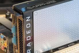 why does that graphics card cost more than msrp digital trends