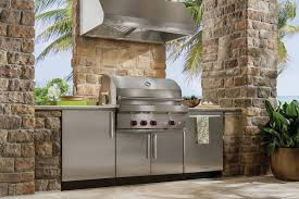 outdoor kitchen range hood kitchen decor design ideas