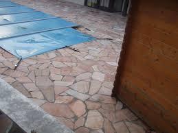 amenagement exterieur piscine contour de piscine amenagement exterieur