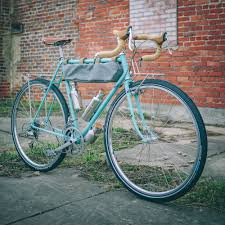 peugeot sport bike vintage touring bike ebay
