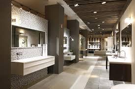 Kitchen And Bathroom Designs Gunni U0026 Trentino Kitchens And Bathrooms Barcelona Showroom