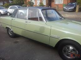 1973 rover p6 3500s manual one of the best around