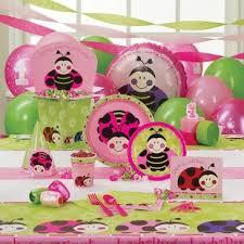 the 25 best pink ladybug party ideas on pinterest pink ladybug