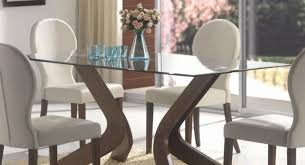 dining room oval glass dining room table amazing ideas oval