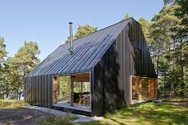 metal building homes u2013 modern and eco friendly home construction