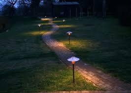 110 volt led lights landscape lighting 110 volt we carry led lights for every outdoor