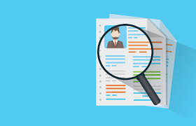 resume helps professional resume templates design tips