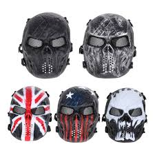 online buy wholesale scary halloween mask from china scary