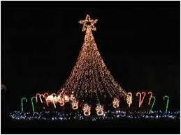 how to program christmas lights how to program christmas lights to music more eye catching erikbel