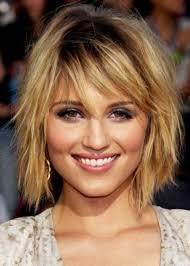 define the term shag as in a shag haircut 20 trendy shaggy bob haircuts