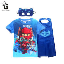 Toddler Boy Halloween T Shirts Online Buy Wholesale Kids Halloween Shirt From China Kids