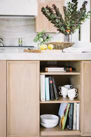 what to put in kitchen cabinets ideas for kitchen cabinets without doors what to put on kitchen