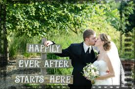 outdoor wedding venues illinois illinois wedding packages central il wedding specials chaign