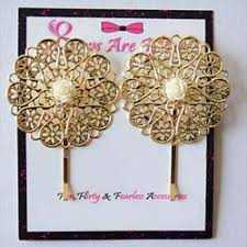 hair accessories online india buy hair accessories for women online in india