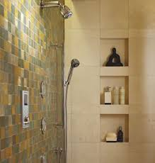 mosaic tiles in bathrooms ideas mosaic tile ideas for kitchen and bathroom