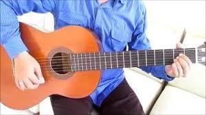 belajar kunci gitar seventeen jaga selalu hatimu intro download belajar kunci gitar wali band doaku untukmu sayang intro
