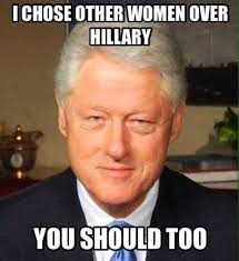 Too Funny Meme - 50 most funny bill clinton meme pictures and photos