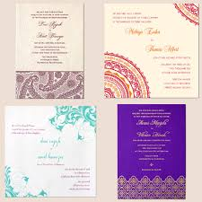 south asian wedding invitations contest for south asian brides letterpress wedding invitation