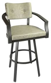 Comfortable Bar Stools With Backs 148 Best Kitchen U0026 Bar Stools Images On Pinterest Bar Stools
