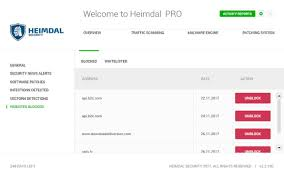 Red Flags When Dating Heimdal Pro Review 2017 60 Discount For Our Readers Comparitech