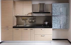 modern kitchen cabinets sale american modern cheap pvc kitchen cabinets for sale