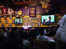 sports bars in san diego to watch nfl u0026 college football