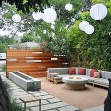 modern patio modern patios 17 best ideas about modern patio on pinterest modern