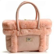 ugg wallet sale ugg australia womens handbags pink ugg handbags pink 125 30