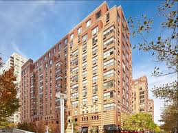 global luxury apartments at river hoboken nj booking com