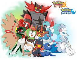 pokemon ash and riolu images pokemon images