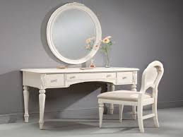 Small Vanity Table For Bedroom Idea For A Bedroom Makeup Table Home Design By John